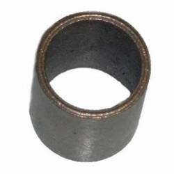BUSHING FRONT 40-41-42-50MT DD 15.98mm ID 19.19mm OD 22mm L