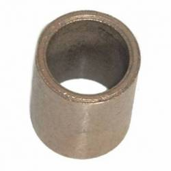 BUSHING DELCO 50MT SERIES DD 17.48mm ID 22.30mm OD 28.5mm L