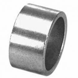 BUSHING BOSCH FROM 358 TO 369 19.05mm ID 23.08mm OD 12.7mm L