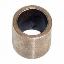 BUSHING BOSCH FROM 354 TO 369 12.52mm ID 16.54mm OD 16.0mm L