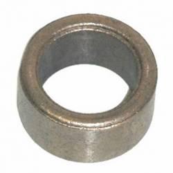 BUSHING BOSCH 359-360 DD STR 14.02mm ID 20.04mm OD 10.0mm L