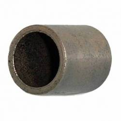 BUSHING CHRYSLER 1.5-1.8HP OSGR 11.99 ID 15.26 OD 19.1 L
