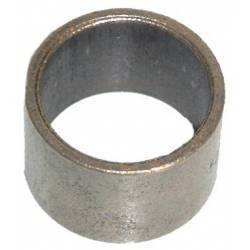 BUSHING CHRYS 1.5-1.8HP OSGR 18.86mm ID 22.30mm OD 15.0mm L