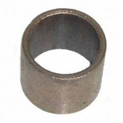 BUSHING FORD 4-1/2 PMGR STR 12.00mm ID 16.04mm OD 10.2mm L