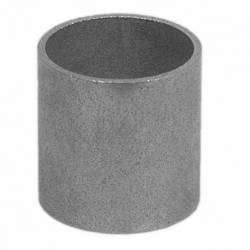 BUSHING DELCO 8-10MT 12.01mm ID 13.20mm OD 18.3mm L