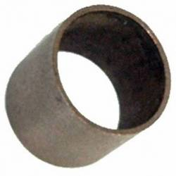 BUSHING DELCO 5-10-20-25-27MT 14.33mm ID 15.98mm OD 16.5mm L