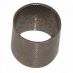 BUSHING DELCO 5-8-10-20MT 12.01mm ID 13.20mm OD 12.7mm L