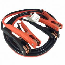 AUXILIARY CABLE BATTERY 400A