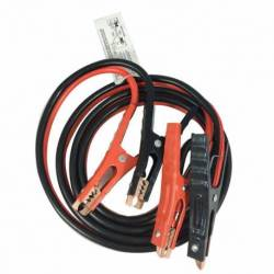 AUXILIARY CABLE BATTERY 500A