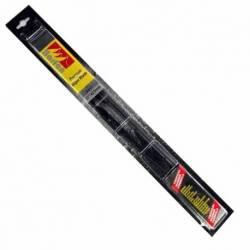BLADE WIPER 17 INCH UNT METALLIC HARFON T-BOSCH