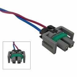 CONNECT A-C BLAZER OPTRA AVEO CORSA COMP HT6 V5 F-PUMP GM 2W
