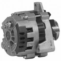 ALT DELCO 12V 100A CW S6 CHEVROLET-GMC G SERIES ASTRO 90-92