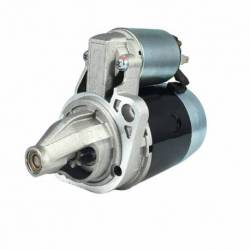 STR MITS 12V 8T DD 0.8K HYST L.TRUCK ENG H-25- 50 85-01