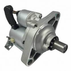 STR MITSUBA 12V 9T PMOSGR 1.6K HON ACCOR V6 2.7 3.0 98-02