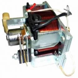 SOLENOID BOSCH 24V 4T DD KHD M.BETZ HEAVY MACHINERY TRACTORS