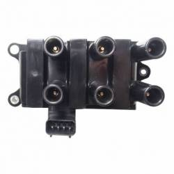 IGNITION COIL FORD RANGER TAURUS 01-04