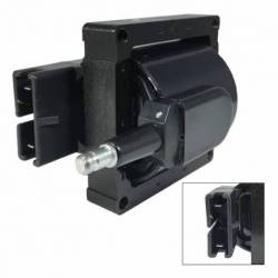 IGNITION COIL FORD BRONCO 84-96 F-150 84-96 HARFON