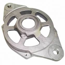 FRAME ALT DELCO 22SI SERIES IR-EF FRONT