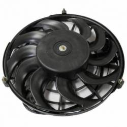 FAN COOLING AUX GM CORSA 93-00 C-10
