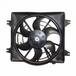FAN COOLING HYUNDAI ACCENT 1.3L 1.5L 98-05