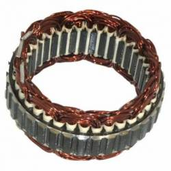 STATOR 12V 105A SYST-DELCO GM CENTURY CS130 SERIES