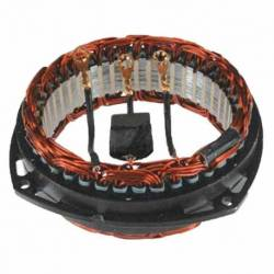 STATOR 12V 60A SYST-DELCO MACK GMC 20-25-30SI SERIES 89-01