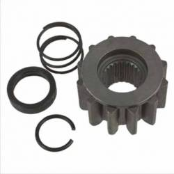 REPAIR KIT STR GEAR PLANETARY DELCO 39MT 12T-23SPL 43.5mm