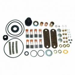 REPAIR KIT STR DELCO 40MT 24V 8-BRUSH DESIGN 5
