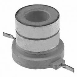 SLIP RING ROTOR 31.8mm FORD MERCURY 2G SERIE