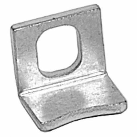 CONTACT SOL STR DENSO 0.9-4.0KW OSGR L 25.6mm H 8mm