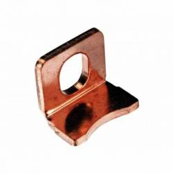 CONTACT SOL STR DENSO 2.7KW OSGR L 23.4mm H 10mm