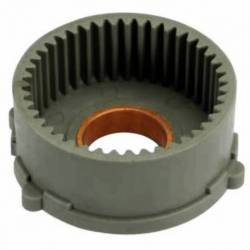 STATIONARY GEAR STR DELCO GM DAEWOO AVEO PG260F2-G-L 43T 49m