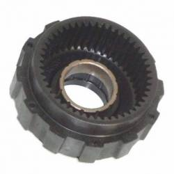 STATIONARY GEAR STR DELCO GM ISUZU DAEWOO PG260M 48T 46mm