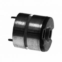 SLIP RING ROTOR 24.9mm FORD MOTOROLA PRESTOLITE CUMMINS ENG