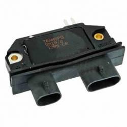 MODULE GM CAPRICE 305 91-93 TRUCK HEAVY DUTY TRANSPO