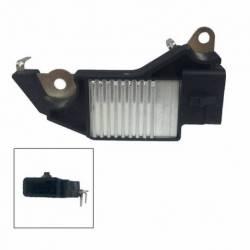 REG DELCO 12V 14.7VSET P-L-I-S TERM CS130 GM TRANSPO HD CHIP