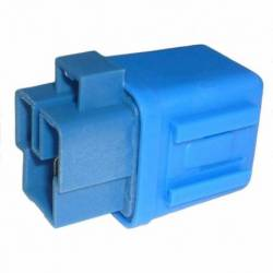 RELAY 4P M-PURPOSE NISSAN SENTRA MAXIMA BLUE 12V 30A