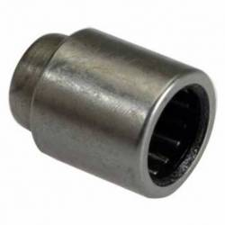 BEARING ROLLER ALT DELCO 20-21-22-27SI TYPE 200 29-40SI