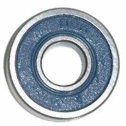 BEARING BALL ALT DELCO CS121 CS130 GM PFI
