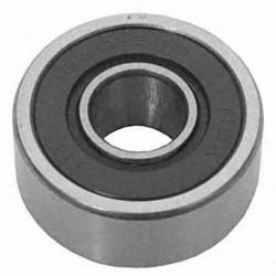 BEARING BALL FORD ALT 6G SERIES IR-IF 10mm ID 27mm OD 11mm W