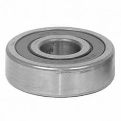 BEARING BALL ALT DELCO CS130 CS130D CS144 FORD 3G 4G 6G