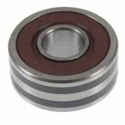 BEARING BALL HITACHI ALT SERIES IR-IF 10mm ID 27mm OD 11mm W
