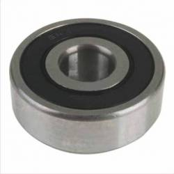 BEARING BALL BOSCH ALT SERIE IR-IF-EF 17mm ID 52mm OD 17mm W