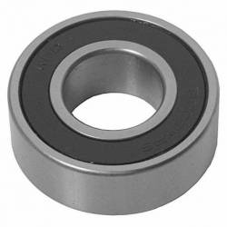 BEARING BALL ALT DENSO IR-IF 15mm ID X 32mm OD X 11mm W