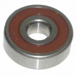 BEARING BALL DENSO ALT SERIE IR-ER-IF 17mm ID 52mm OD 16mm W