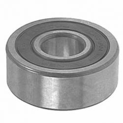 BEARING BALL MITSUBISHI ALT IR-IF 17mm ID 47mm OD 18mm W
