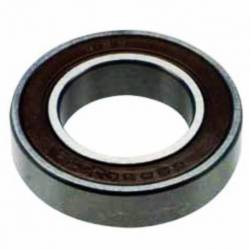BEARING BALL STR HITACHI OSGR