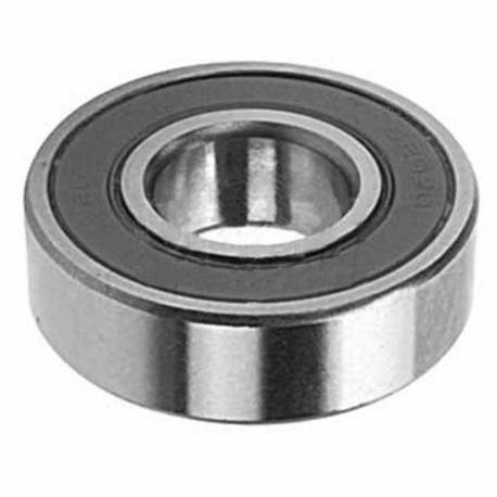 BEARING BALL ALT CHRYSLER DELCO FORD LEECE NEVILLE 17x40x12W