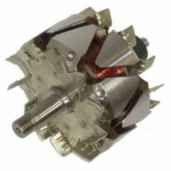 ROTOR 12V 135A FORD ESCAPE FOCUS 2.0L 6G SERIES 01-04