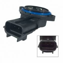 SENSOR THROTTLE POS FORD ECOSPORT FOCUS 2.0 3P 00-11